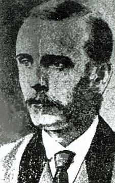 Charles Henry von Schwartz (c.1830-1885) - HouseHistree